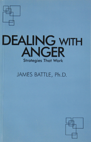http://jamesbattle.com/images/new%20images%20proed/anger.jpg